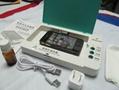 智能手機消毒器 3