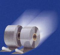 鋁基材防腐膠帶