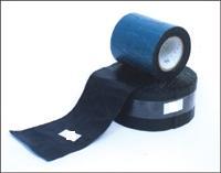 聚丙烯纖維防腐膠帶
