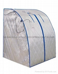 Portable Infrared Sauna KY-PI01