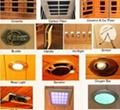 Sauna accessory