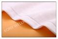 100% Cotton sauna towel from China