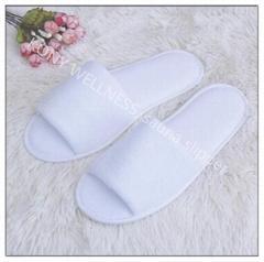 sauna slipper