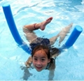 swimming pool noddel
