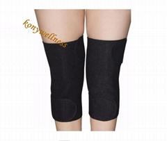 Self Heating Magnetic Health Knee Sport Brace Knee Support