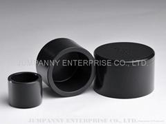 PVC SCH80 CAP