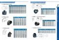 UPVC/CPVC DIN PN10/16 異徑接頭