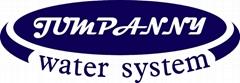 JUMPANNY ENTERPRISE CO., LTD.