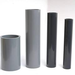 UPVC/CPVC SCH40/80 PIPIN (Hot Product - 1*)