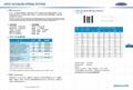 UPVC SCH80管路阀类系统 2
