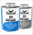 UPVC胶水,PVC胶合剂工业