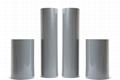 CPVC SCH40/80 温泉热水管路系统