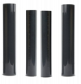 UPVC SCH40/80 PIPING SYSTEMS
