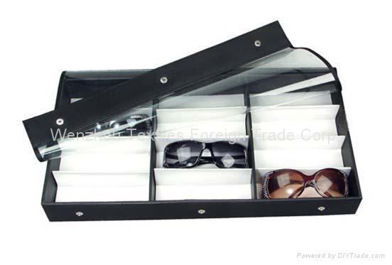 Optical Frame Tray (DC-707) 1