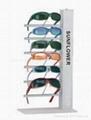 Counter Top Eyewear Displays (DC-373L)