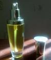 护肤品肌肤毛发营养液 2