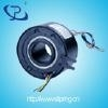 Hallow Shaft Slip Rings  LPT060 for