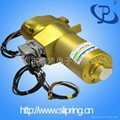 wind turbine slip ring 1