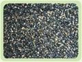 Sesamin--Black Sesame Extract Sesamum