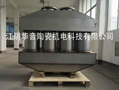 供應科克QTA4230-G5柴油發電機組TDPF過濾吸附型黑煙淨化器