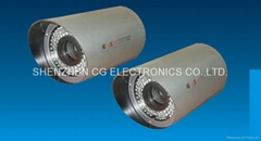16x - 22x Optical Zoom Waterproof IR Camera (80M)