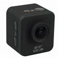 Original SJCAM M10+ Plus Action Camera
