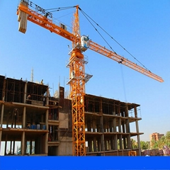 Topkits tower crane from China