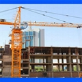 Self standing tower crane made in China