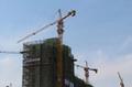 QTZ Crane tower manufacturer from China