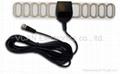 ANT-003 DVB-T antenna, digital TV receiver, digital TV antenna