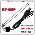 Car antenna  for TV / Radio