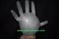 Thermoplastic Elastomer (TPE) Glove 2