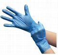 Thermoplastic Elastomer Examination(TPE ) Glove