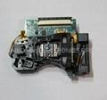 High quality KEM-850A Laser lens For PS3 Slim