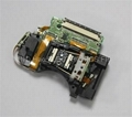 High quality KES-410ACA Laser lens For PS3