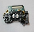.High quality KES-400A Laser lens For PS3