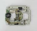 High quality KEM-400AAA Laser lens For PS3