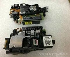 High quality kem-480a laser lens For ps3
