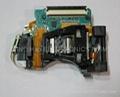 High quality kem-480a laser lens For ps3 3