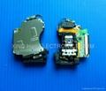 High quality kem-480a laser lens For ps3 4