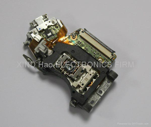 High quality kem-480a laser lens For ps3 5