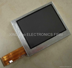 High quality LCD Screen Digitizer For