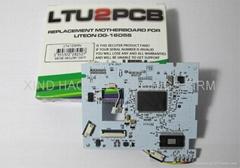 High quality Original new LTU2 PCB