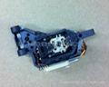 High quality NEW Hitachi LG Drive board Unlocked For XBOX360 4
