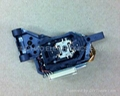 High quality NEW Game PCB Lite on 9504 Drive Motherboard For XBOX360 Slim