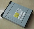 High quality NEW Lite On 16D2S DVD Drive For XBOX360