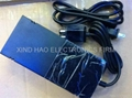 High quality Game Power cable fat to xbox360 slim