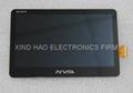 Original new Game LCD Screen Digitizer For PS Vita 2000