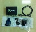 Original new Game CR3 Lite CoolRunner V3 Lite For XBOX360