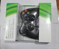 High quality Game Wireless NetworKing Adapter For XBOX360
